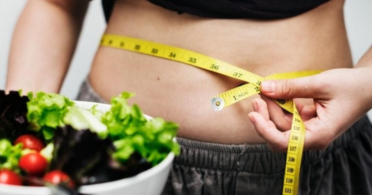 为什么减肥这么难?时下流行的饮食减肥法到底可不可行? | 专题| 访问The Interview